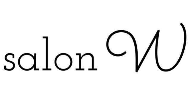 salonW